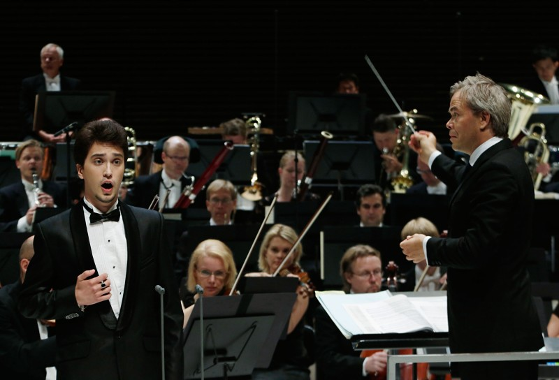 What Great Orchestra Conductors and CIOs Have in Common?